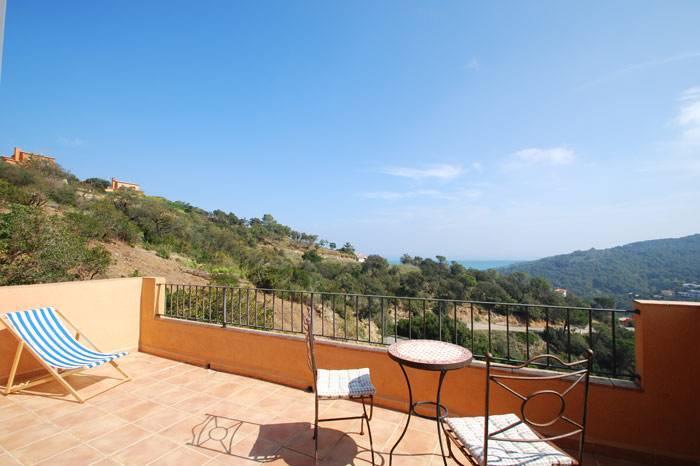 Villa de vacances pour 8 personnes avec piscine begur - Location villa costa brava avec piscine ...