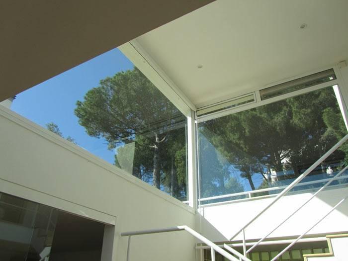 Maison de vacances avec piscine louer pr s de barcelone - Location maison piscine barcelone ...