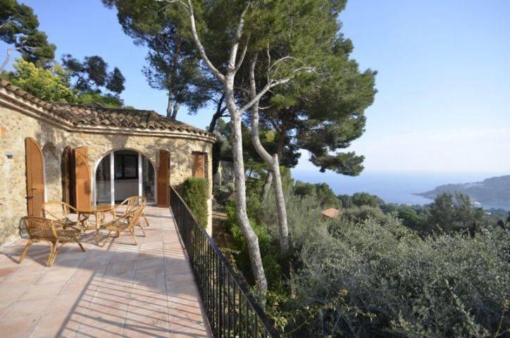 Charmante maison avec piscine priv e louer begur - Location villa costa brava avec piscine privee ...