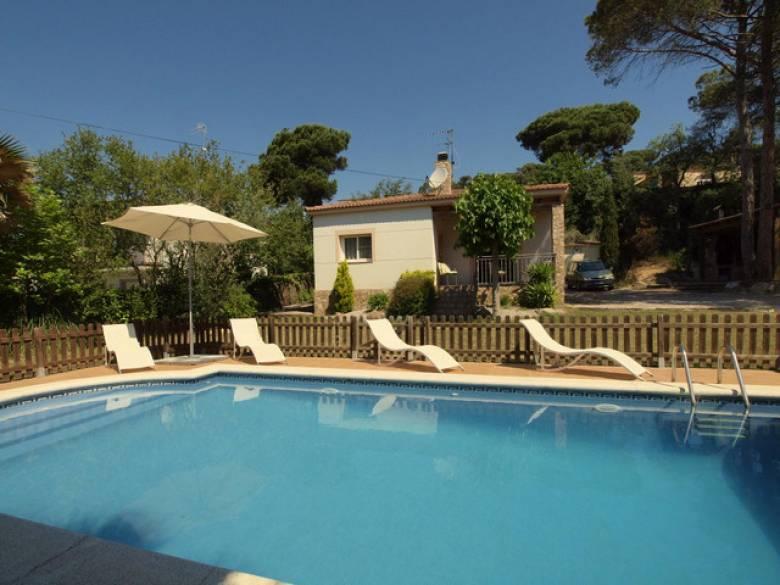 Location villas avec piscine costa brava villas avec for Villa costa brava location avec piscine