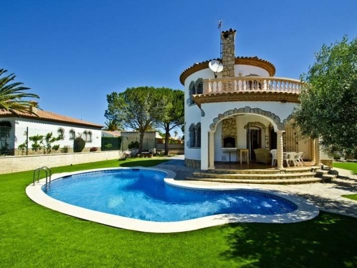 Location vacances miami playa location villas piscine - Location villa miami avec piscine ...