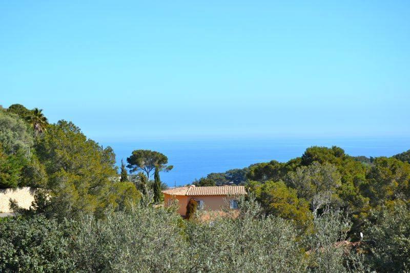 Location de villa avec piscine begur sa riera begur - Location begur avec piscine ...